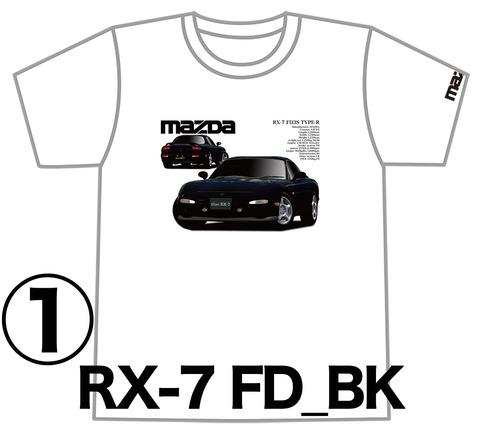 0RX7_FD_BK_FR