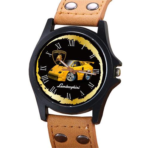 腕時計121