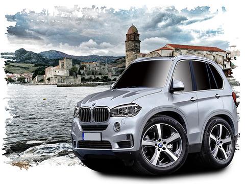 BMW_X5_004
