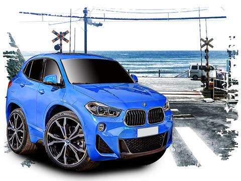BMW_X2_003