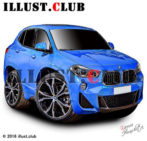 BMW_X2_000