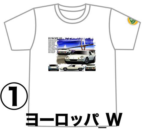 00TシャツヨーロッパSP_W_3FP