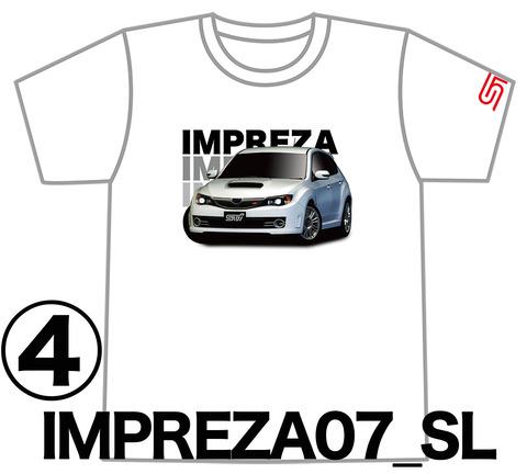 0IMPREZA07_SL_NAME