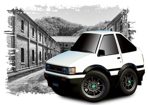 カローラレビン-GT-APEX03