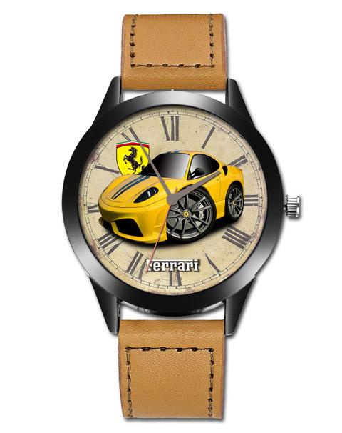 腕時計003