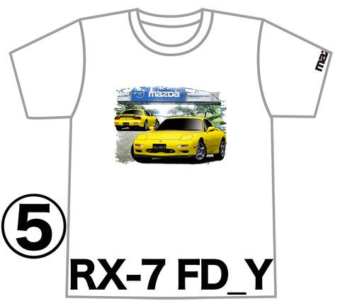 0RX7_FD_Y_PIC
