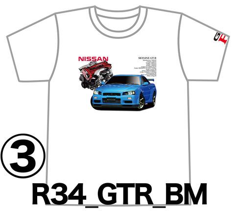 0BM3_GTR_R34