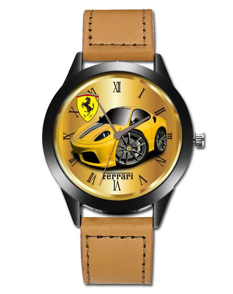 腕時計007