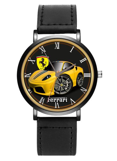腕時計102