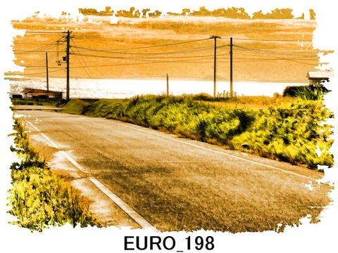 EURO_198