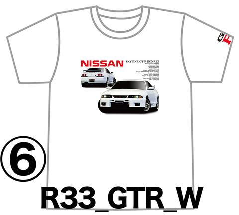 0W6_GTR_R33