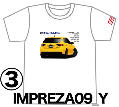 0IMPREZA09_Y_FRR