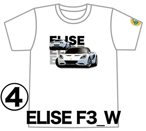 0ELISE_F3_w_NAME_FR