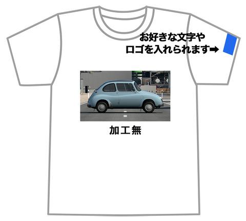 00オリジナルTシャツ01