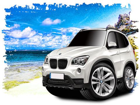 BMW_X1_004