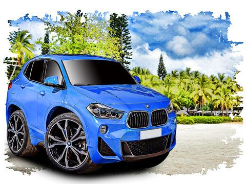 BMW_X2_004
