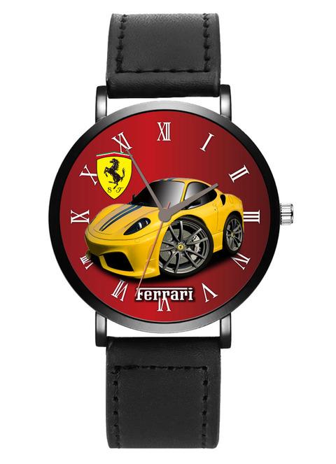 腕時計106