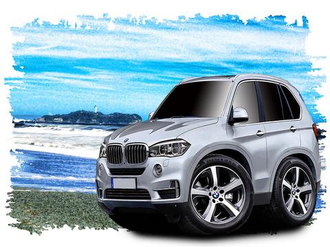BMW_X5_003