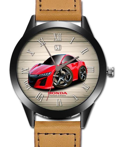 腕時計018