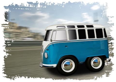 VW_001