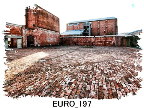 EURO_197
