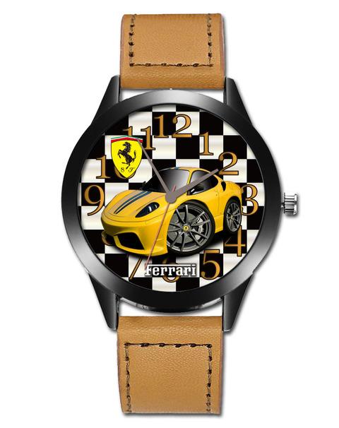 腕時計014