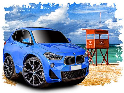 BMW_X2_005