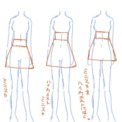 http://open2ch.net/p/oekaki-1473901545-582-490x490.png