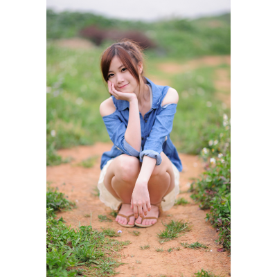 http://open2ch.net/p/oekaki-1399036724-221-490x490.png