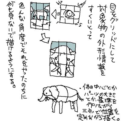 http://open2ch.net/p/oekaki-1446174308-43-490x490.png