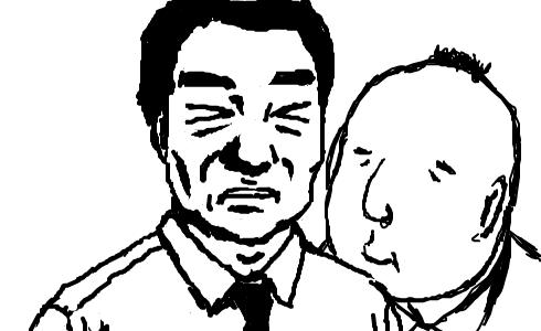 http://open2ch.net/p/oekaki-1464159392-214-490x300.png