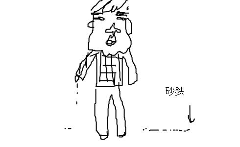 http://open2ch.net/p/oekaki-1463322757-32-490x300.png
