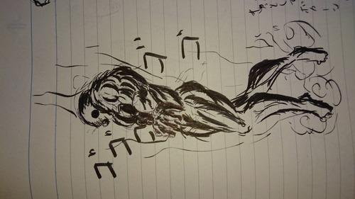 http://i.imgur.com/0rUFD07.jpg