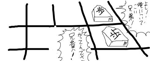 http://open2ch.net/p/oekaki-1460121101-941-490x200.png