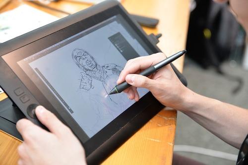 drawing-2228403_640