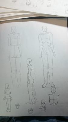 http://i.imgur.com/H3rUh1J.jpg