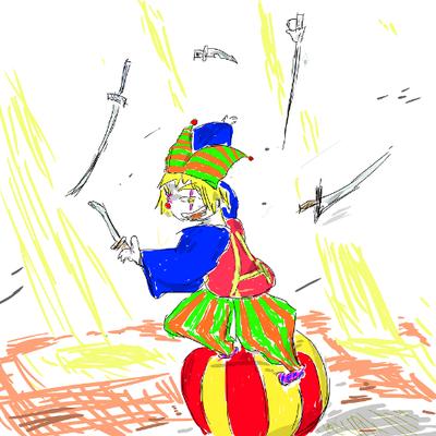 http://open2ch.net/p/oekaki-1460121101-253-490x490.png