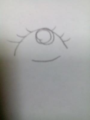 http://i.imgur.com/IXouaSP.jpg