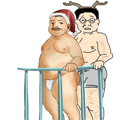 http://open2ch.net/p/oekaki-1464159392-298-490x490.png