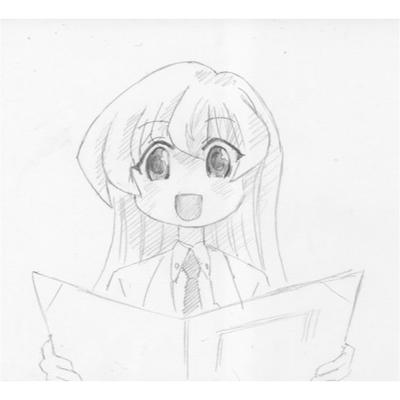 http://open2ch.net/p/oekaki-1463844811-35-490x490.png