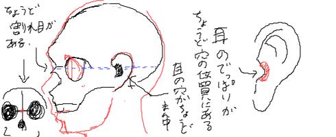 http://open2ch.net/p/oekaki-1453609210-52-490x200.png