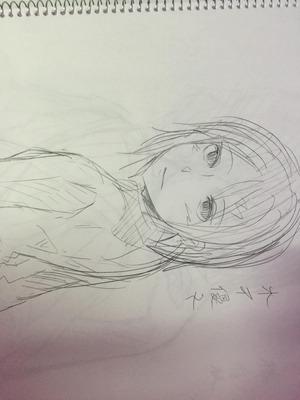 http://i.imgur.com/njIPtN5.jpg