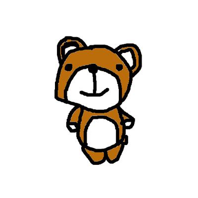 http://open2ch.net/p/oekaki-1480752446-248-490x490.png