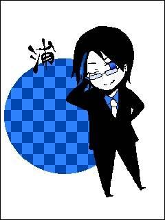 http://i.imgur.com/XYeFlyP.jpg