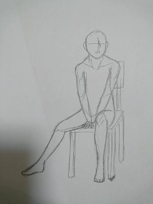 http://i.imgur.com/HwWxNm5.jpg