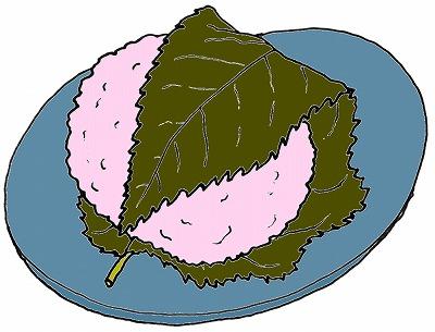 幼稚園児のイラスト・絵カード ... : 折り紙 お雛様 折り方 : 折り方