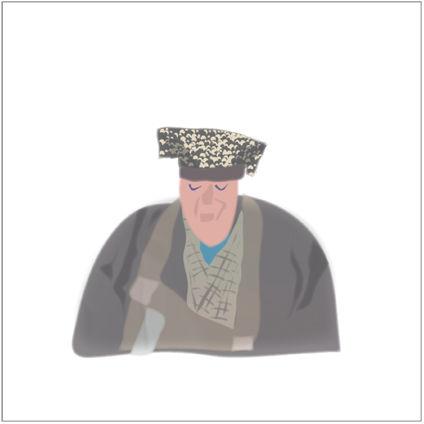 tamuro_2