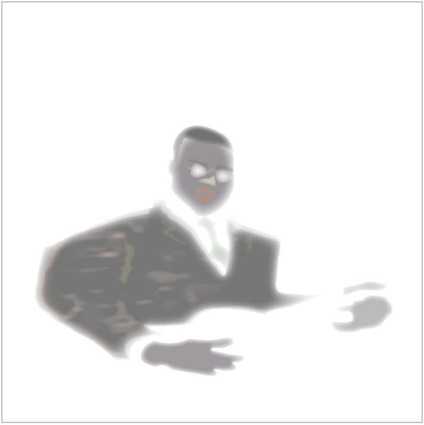 tamuro_1
