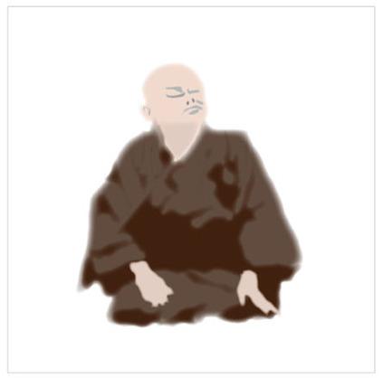 hanashika3