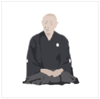 hanashika1